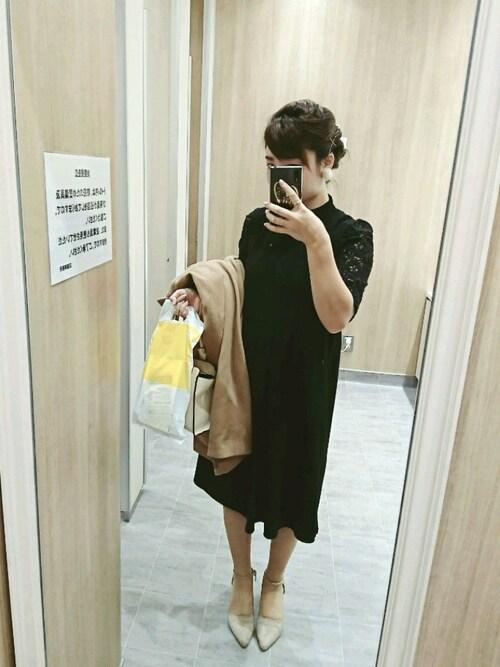https://wear.jp/rina67/11079635/