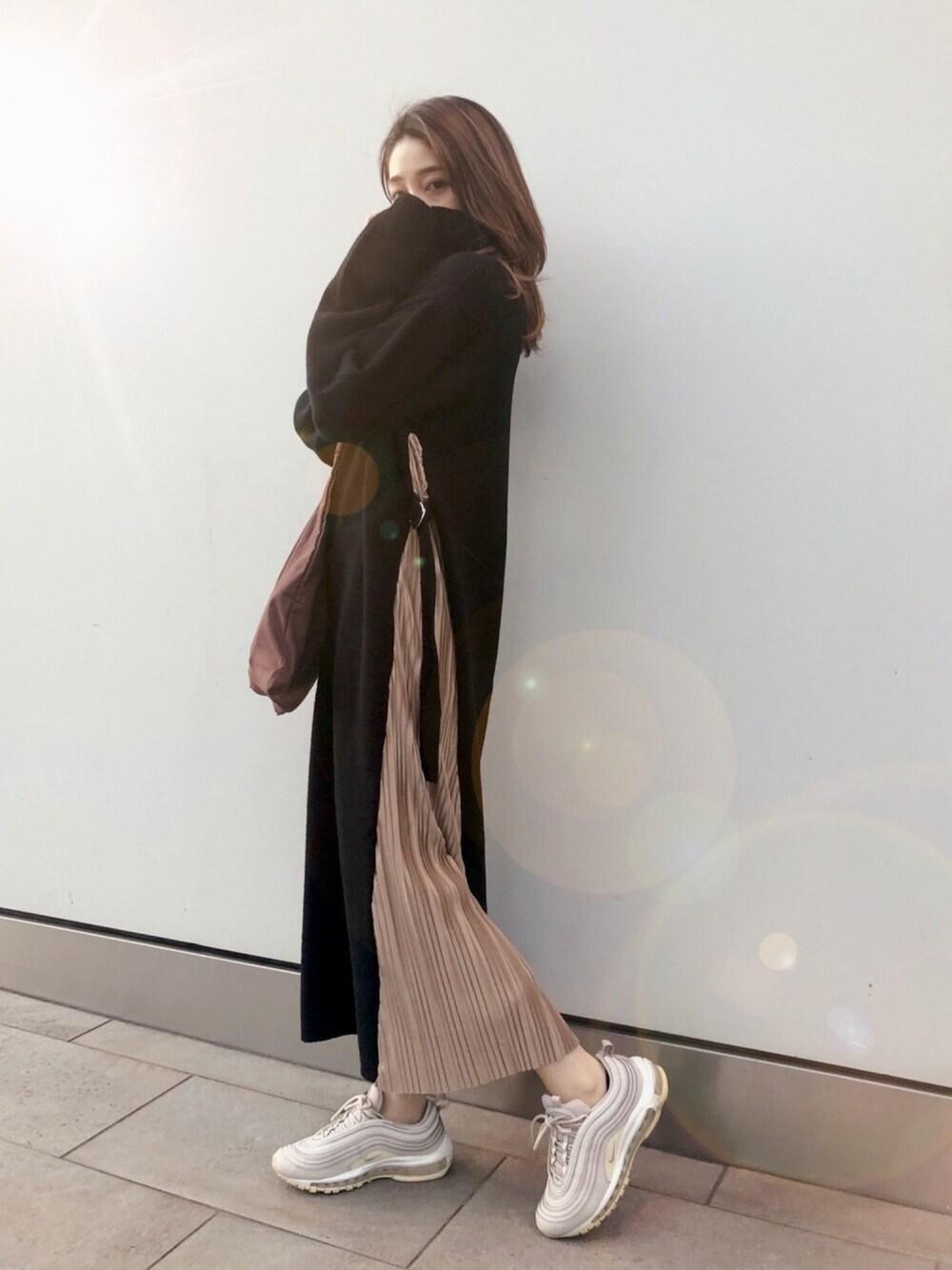 https://wear.jp/hitomimatsuo/15858129/
