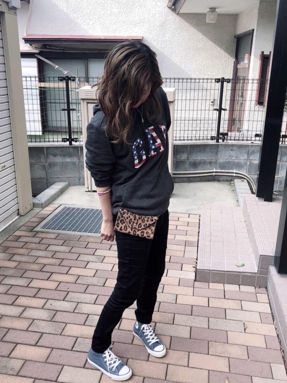 https://wear.jp/emikotakemoka/14032440/