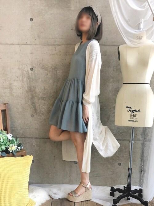 https://wear.jp/tenichilover/16810521/