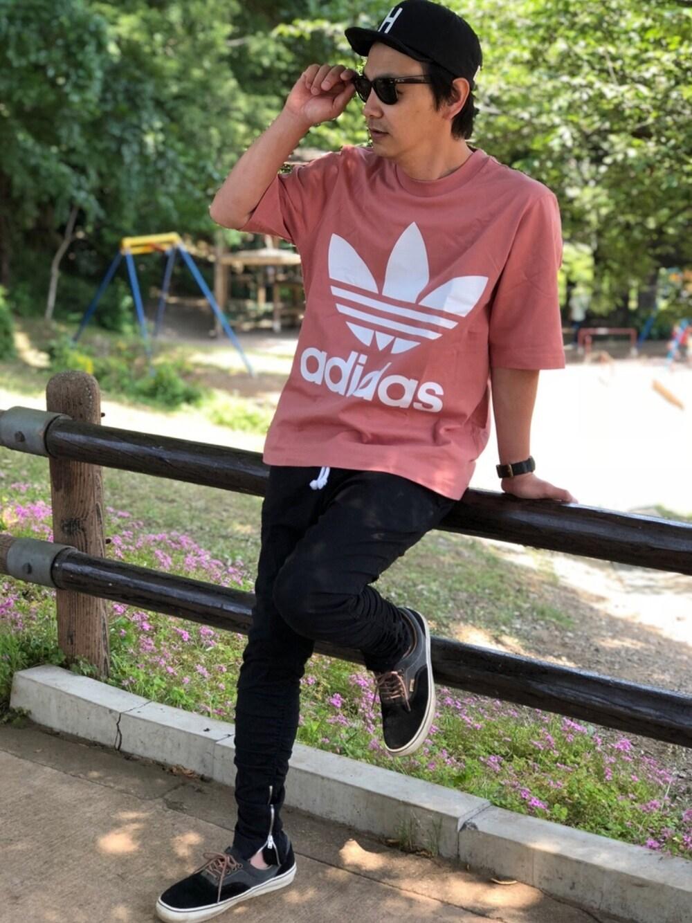 https://wear.jp/masa3939/12527805/