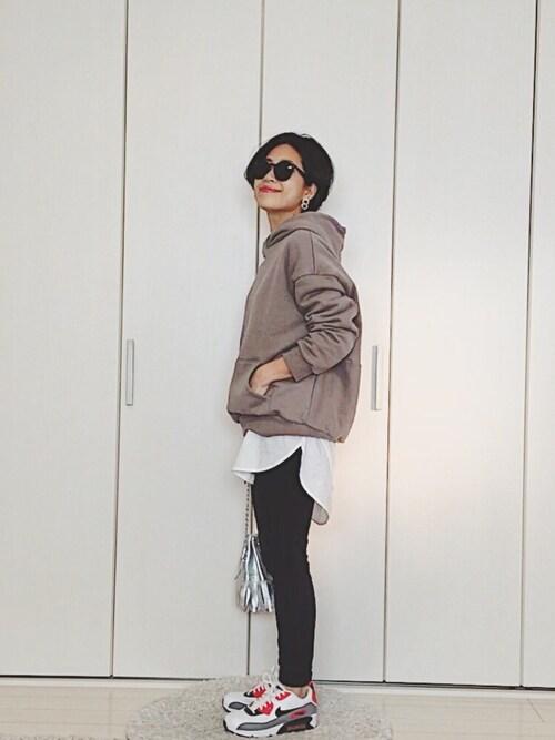 https://wear.jp/yumi16100307/13719811/