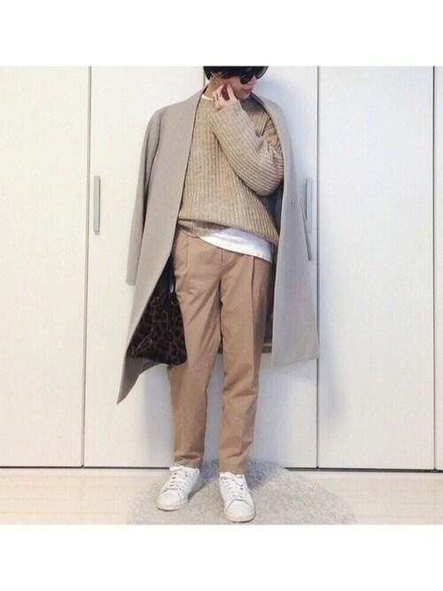 https://wear.jp/yumi16100307/13892842/