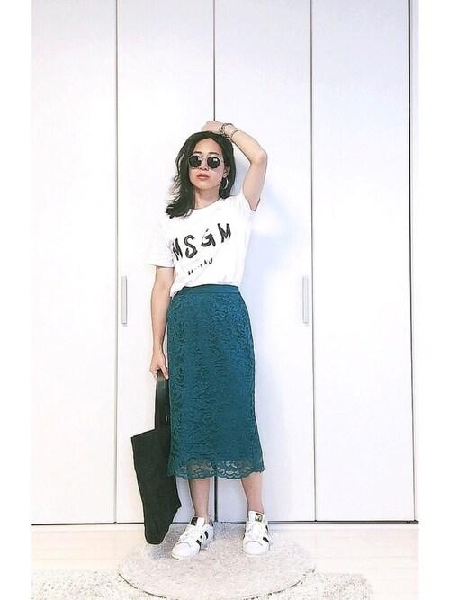 https://wear.jp/yumi16100307/12702801/