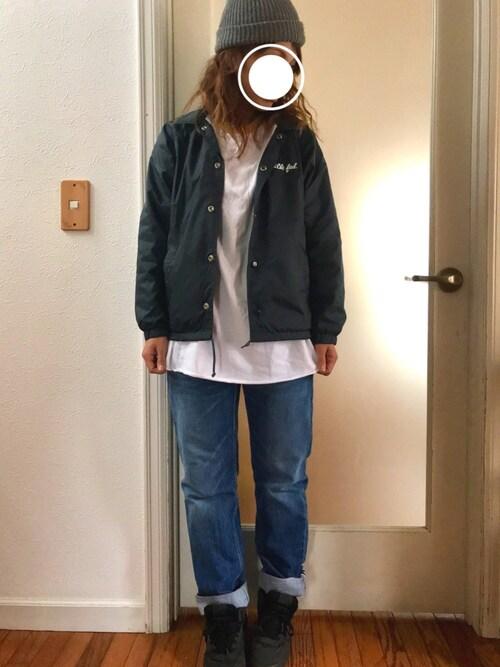 https://wear.jp/migimigi/11106614/