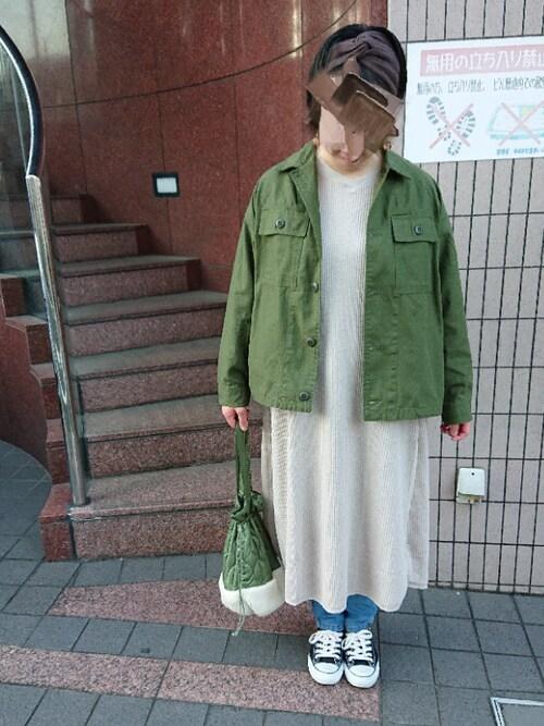 https://wear.jp/wearaikonunoura/13405913/