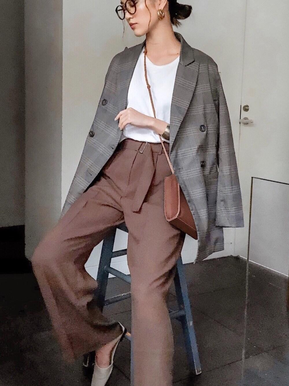 https://wear.jp/karenkageyama/15295047/