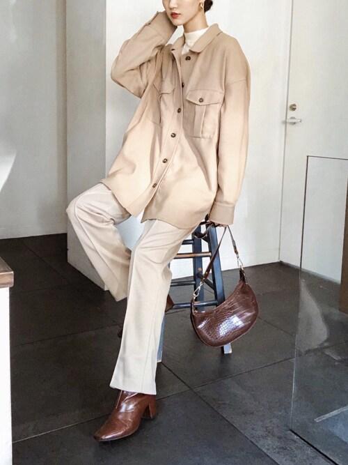 https://wear.jp/karenkageyama/15933529/