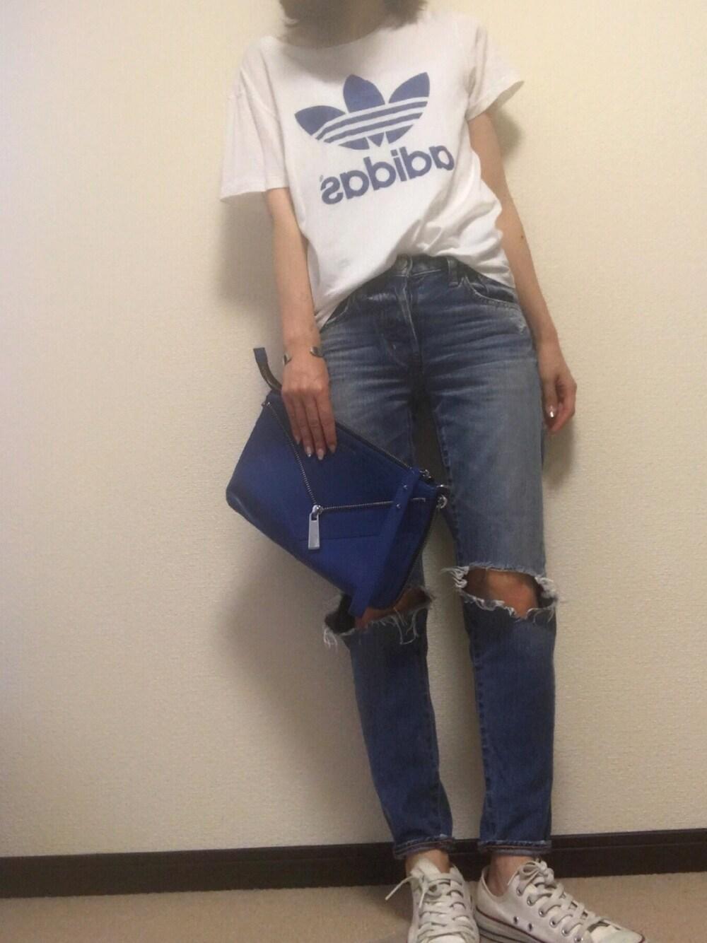 https://wear.jp/maki727/12715269/