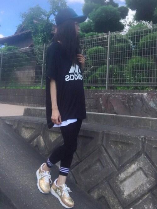 https://wear.jp/maki727/14852478/