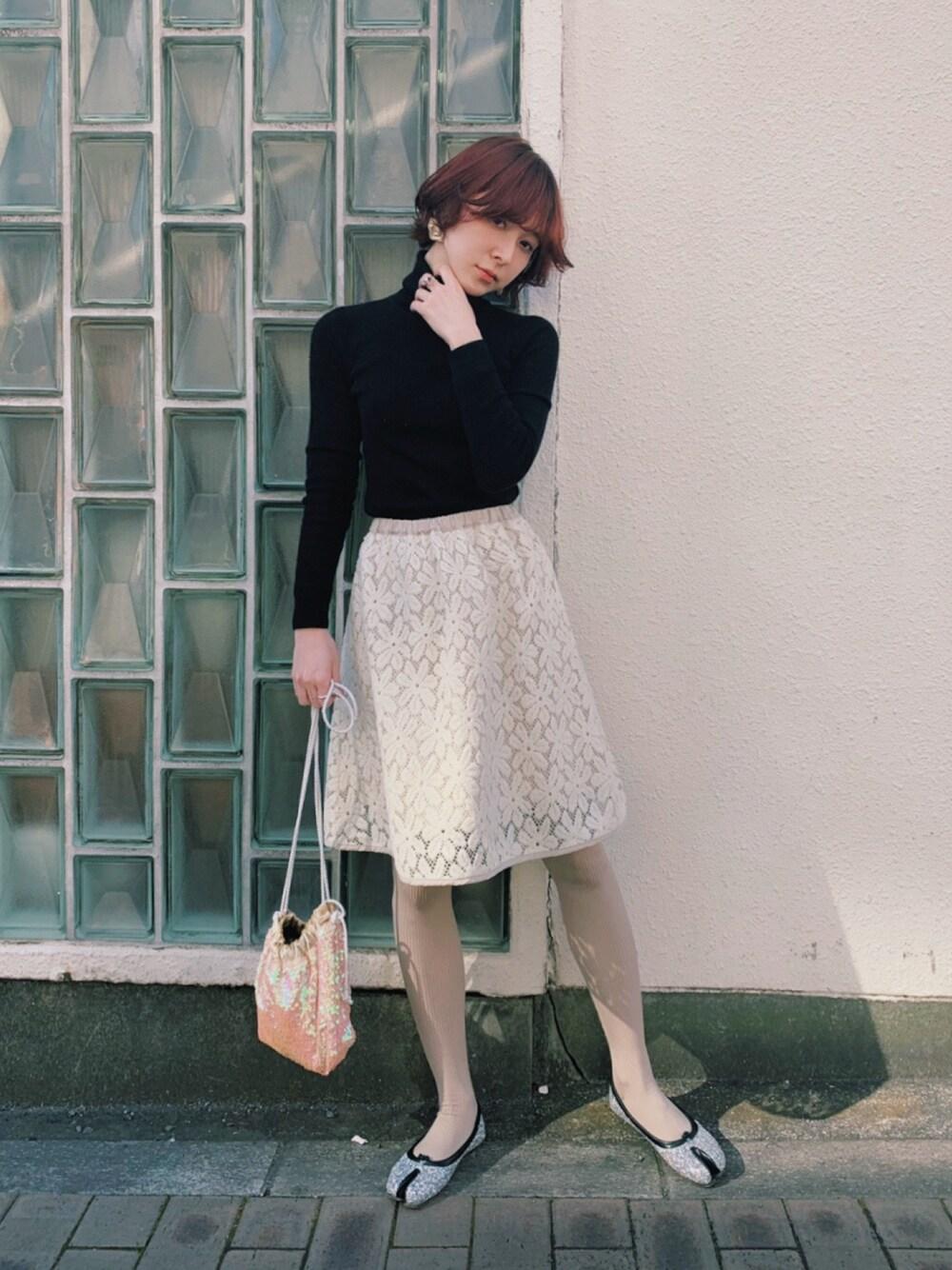 https://wear.jp/yuiyoshikawa/14061975/