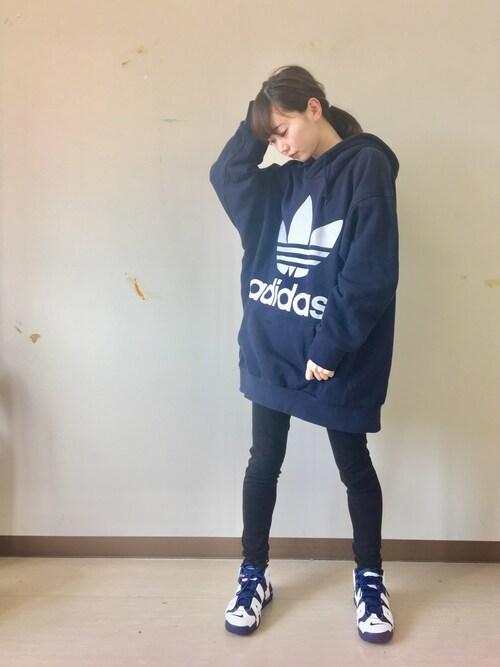 https://wear.jp/ykkkfk/12212655/