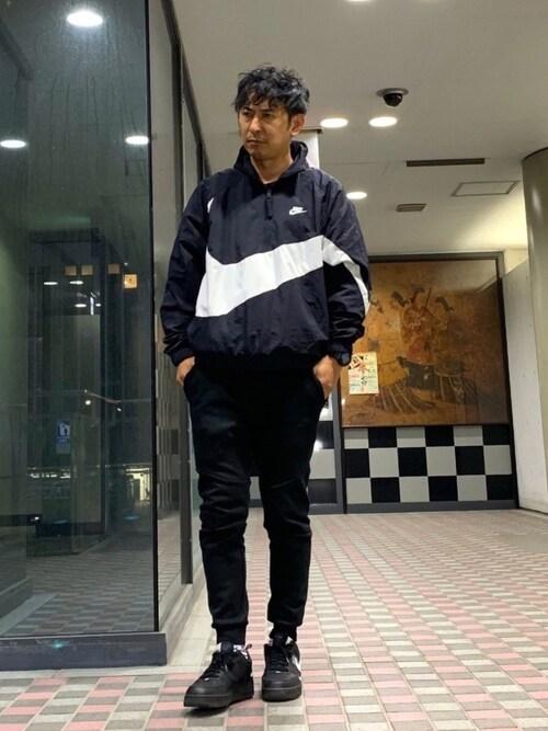https://wear.jp/kou15/13842490/
