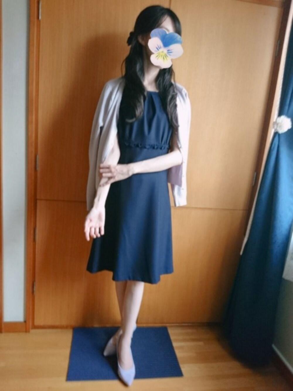 https://wear.jp/nyankoromochi62/12644203/