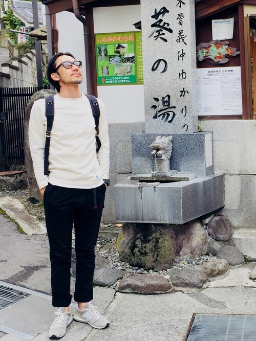 https://wear.jp/nagi1107/13089095/