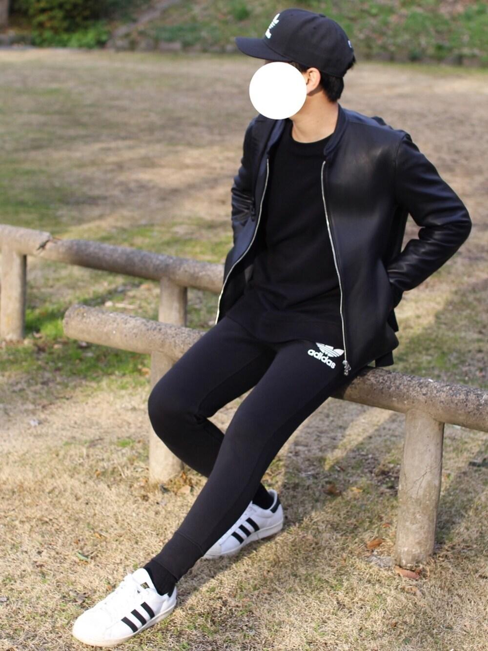 https://wear.jp/3287yo/11640471/