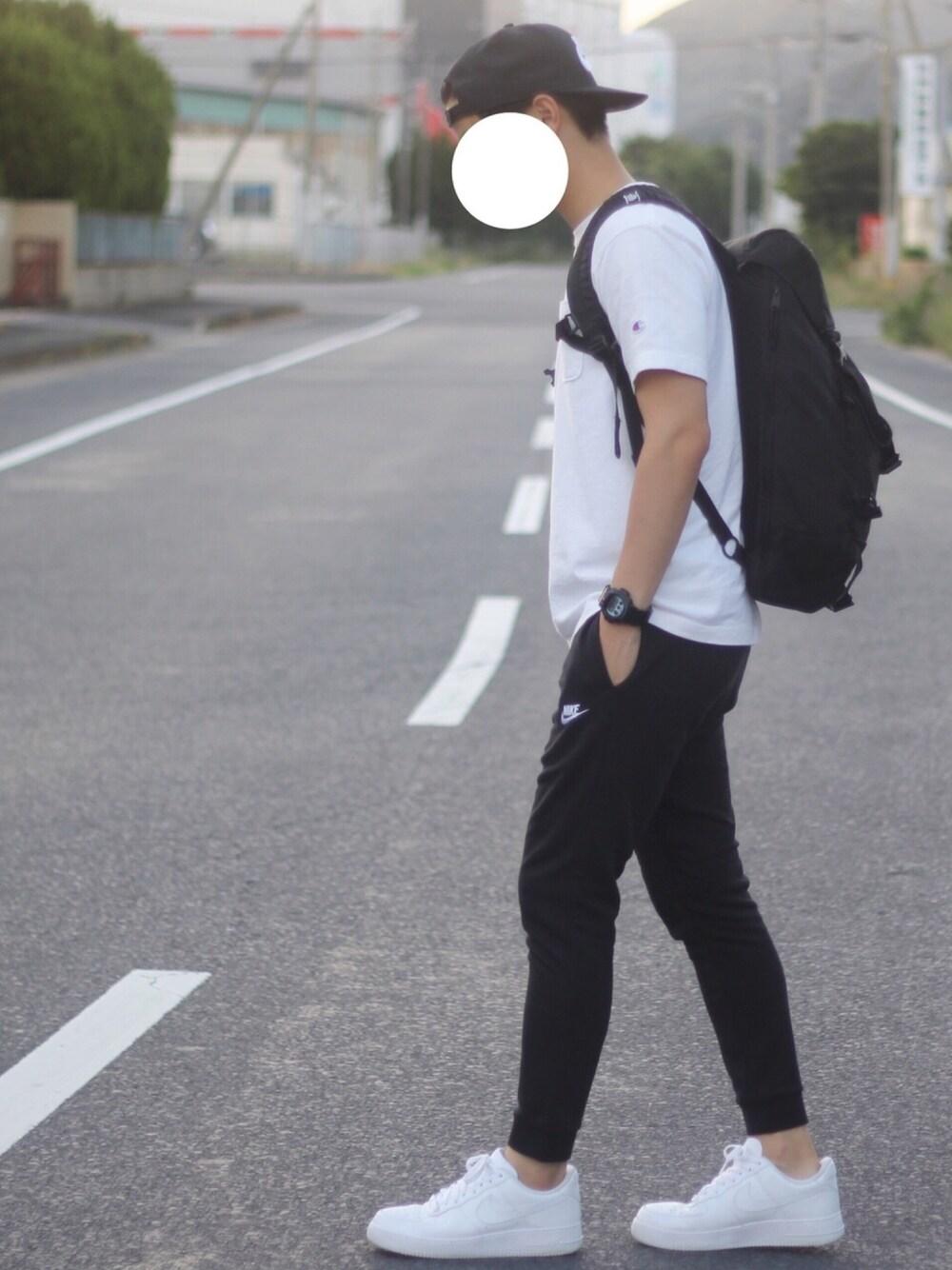 https://wear.jp/3287yo/12829792/