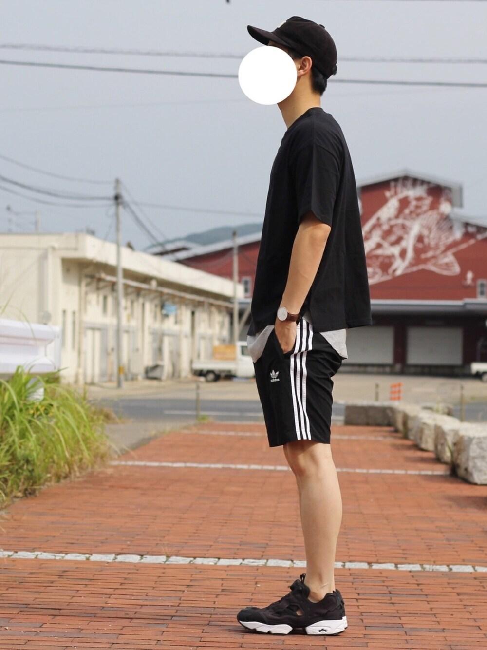 https://wear.jp/3287yo/14962118/