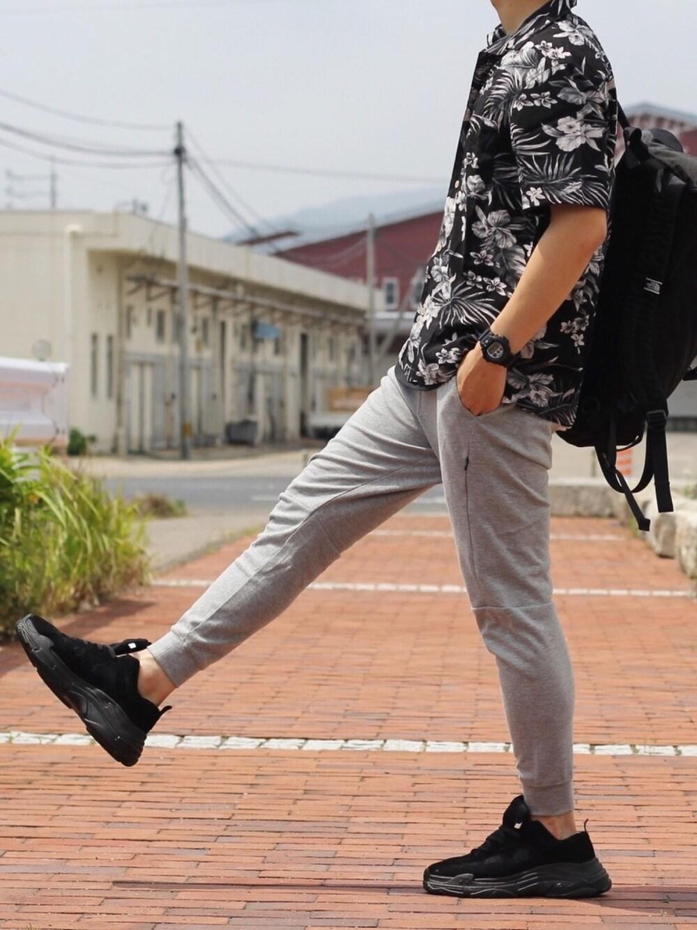 https://wear.jp/brand/coen/