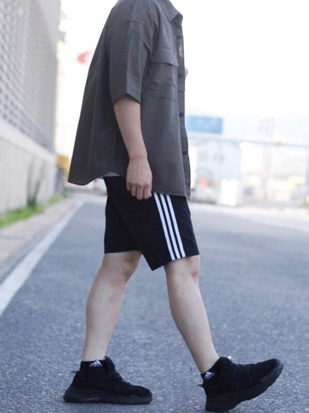 https://wear.jp/3287yo/15120992/