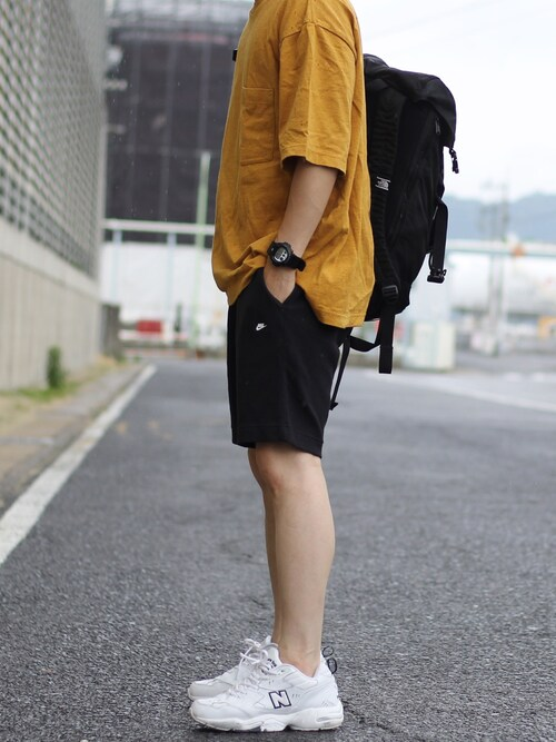 https://wear.jp/3287yo/15145138/