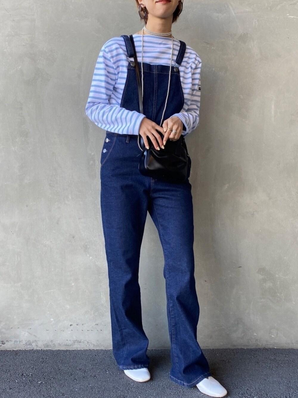 https://wear.jp/fjsmmn/18670707/