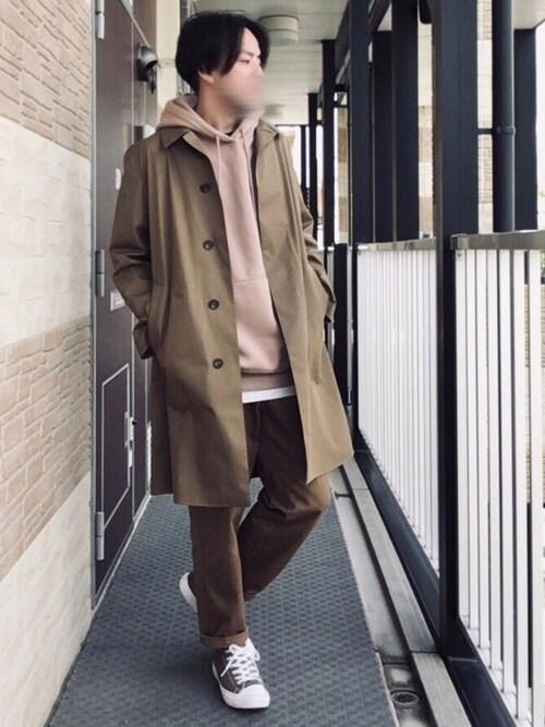 https://wear.jp/takmi1268/15574700/