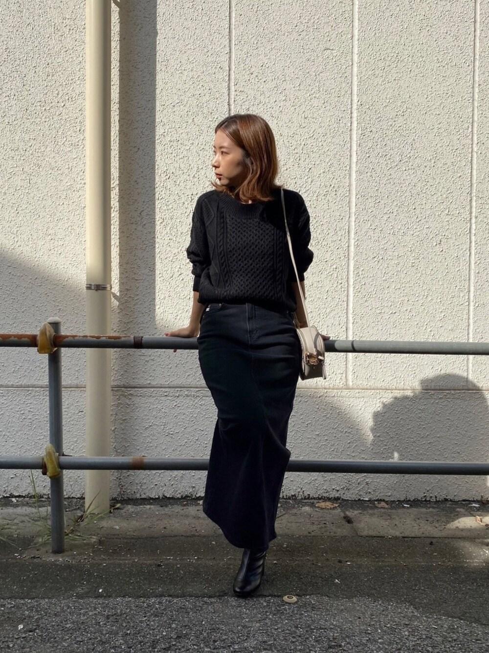 https://wear.jp/sollchan/15462996/