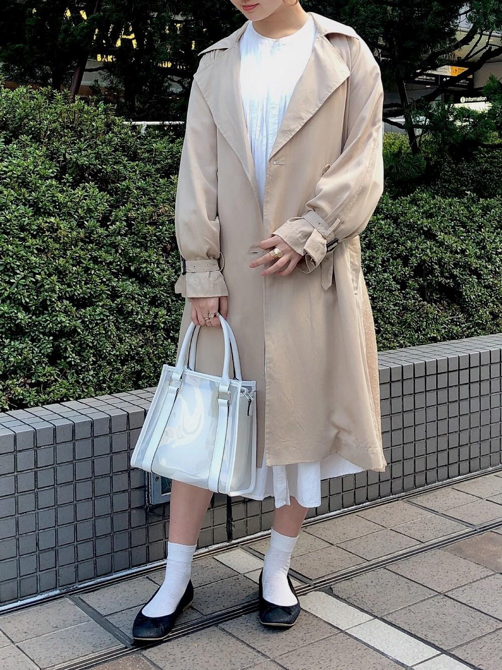 https://wear.jp/crispwatanabe/16428552/