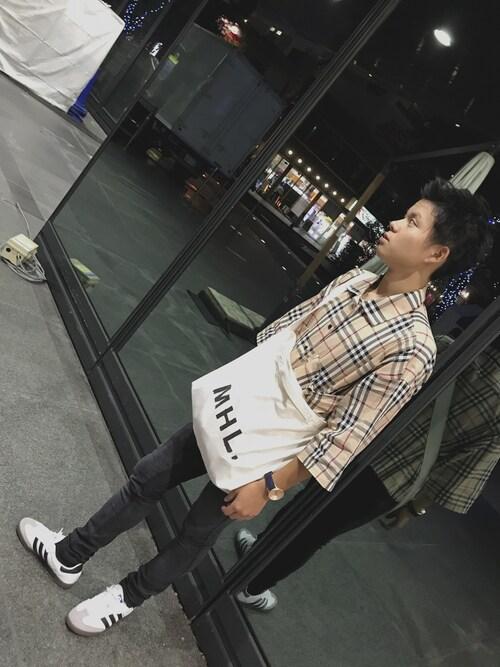 https://wear.jp/yumamatsuo4427/12887018/