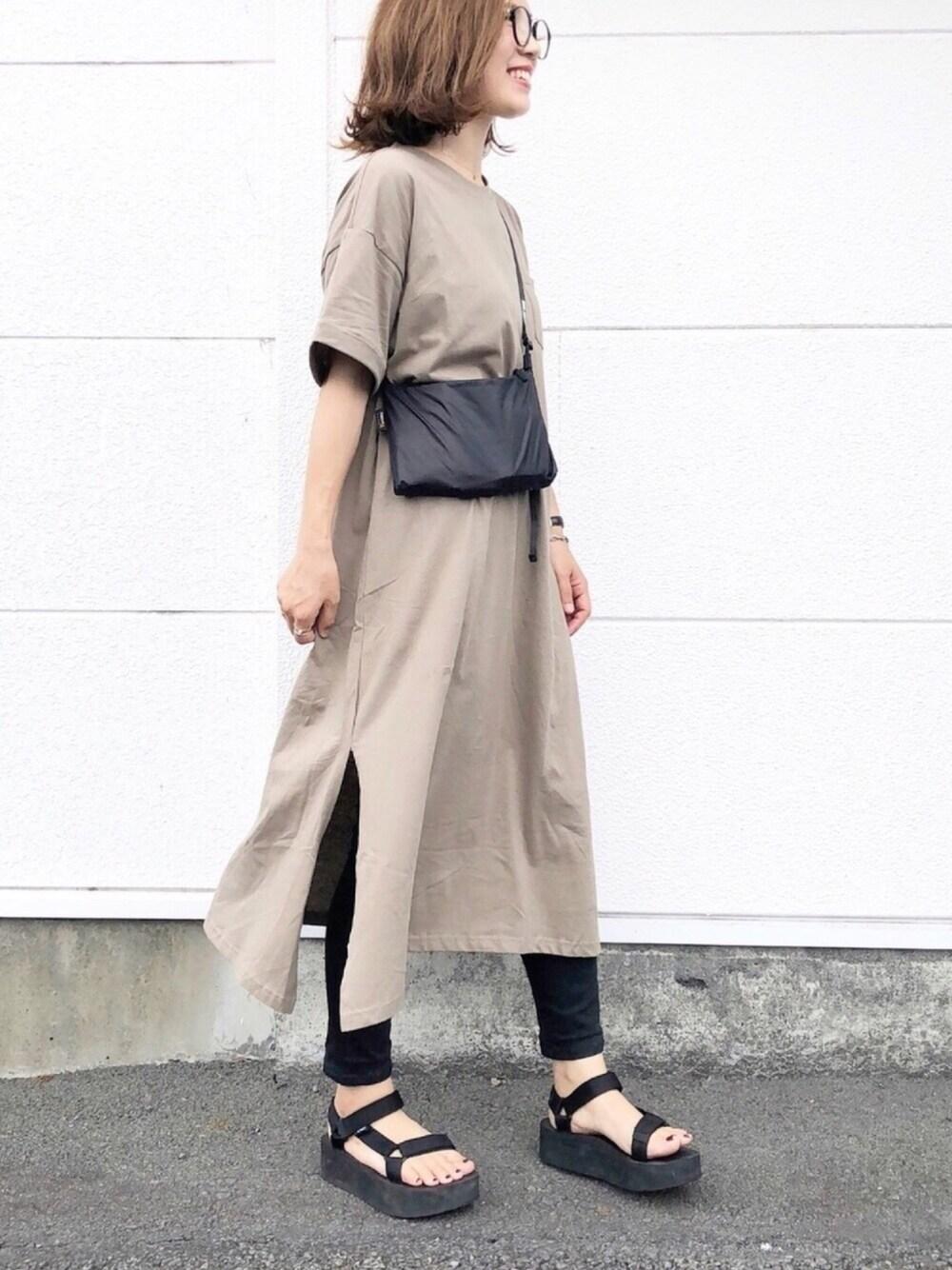 https://wear.jp/kco3211/12675858/