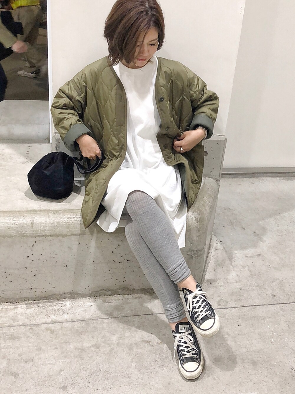 https://wear.jp/kco3211/13416342/