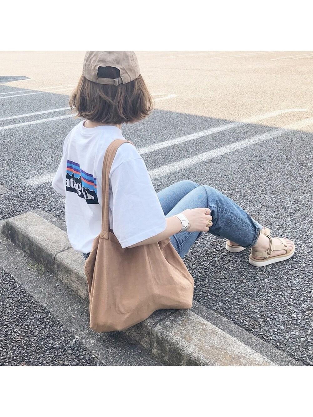 https://wear.jp/kco3211/14645391/
