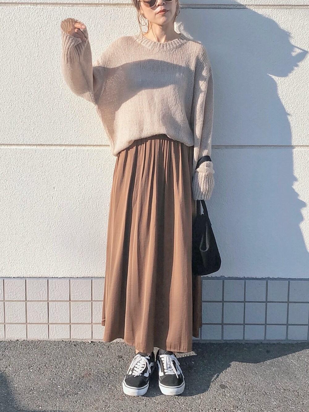 https://wear.jp/kco3211/15499791/