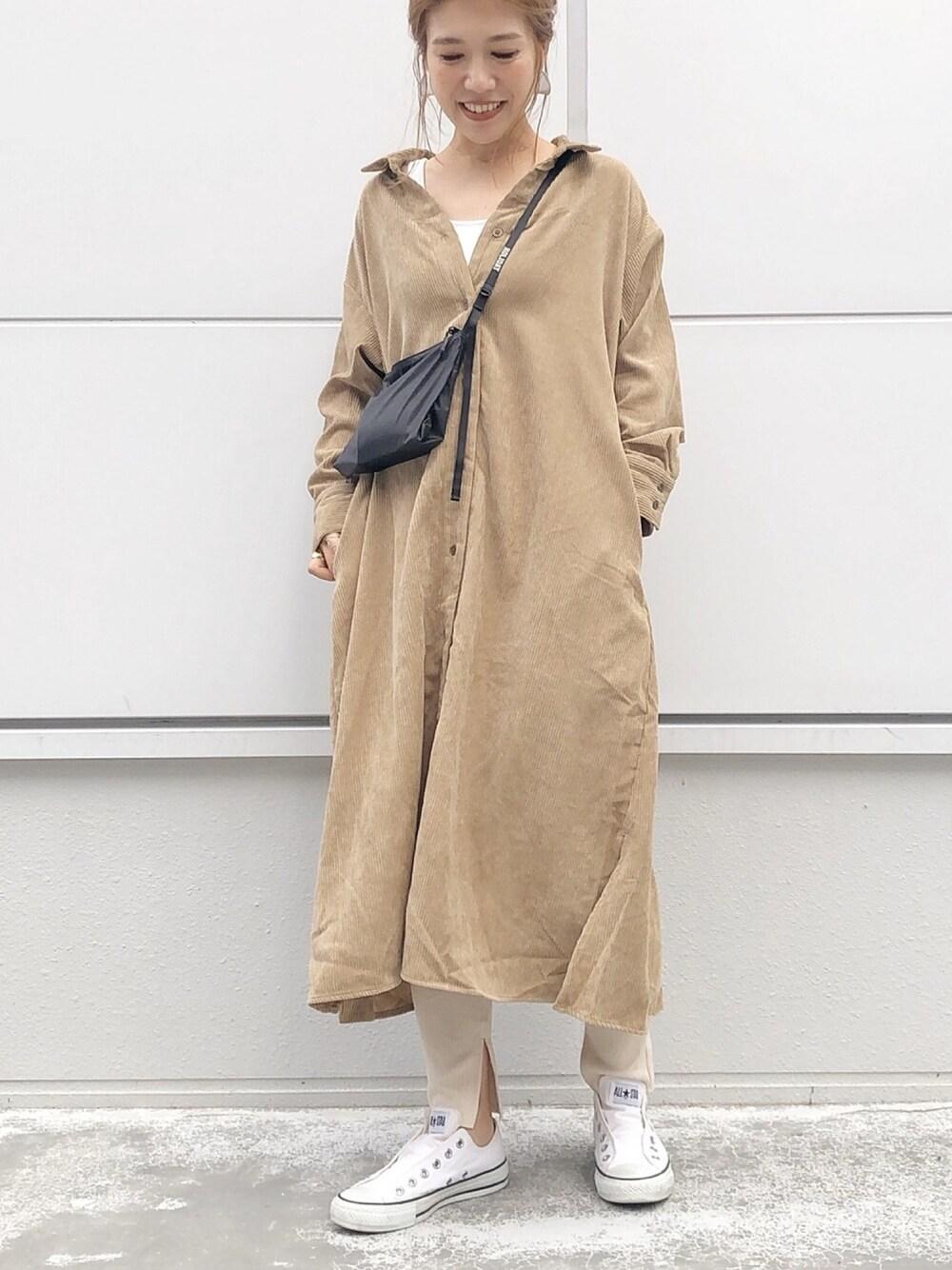 https://wear.jp/kco3211/15555270/