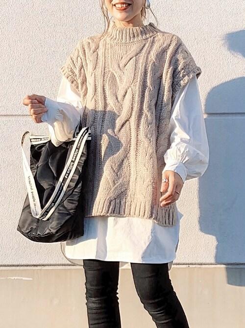 https://wear.jp/kco3211/15915927/