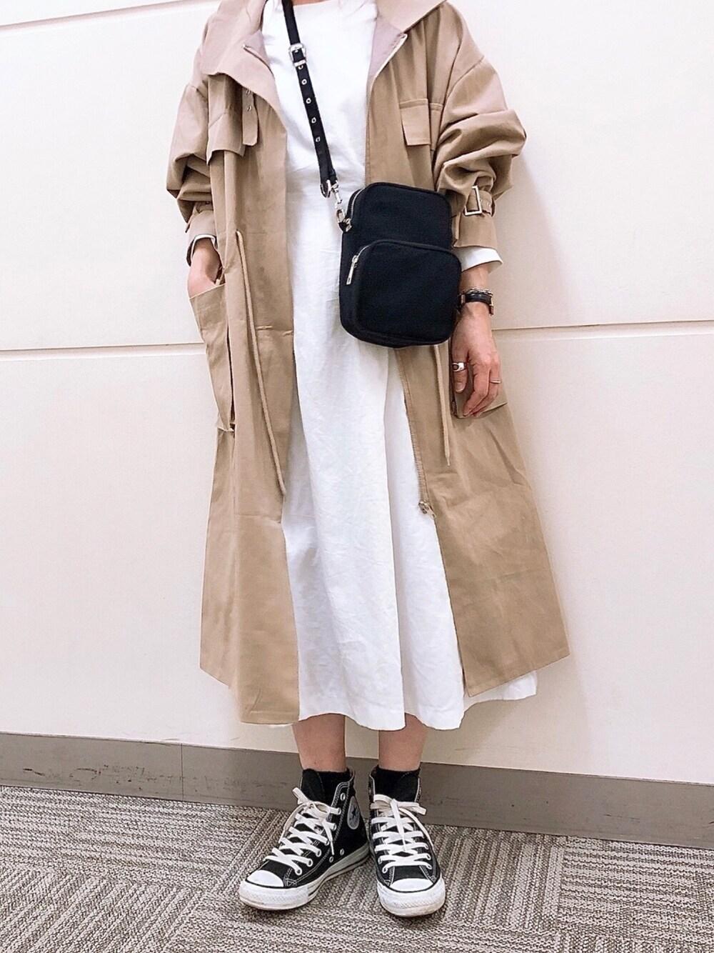 https://wear.jp/kco3211/16224344/
