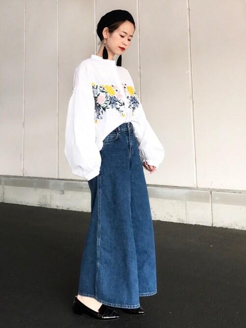 https://wear.jp/pjtamug/9807594/
