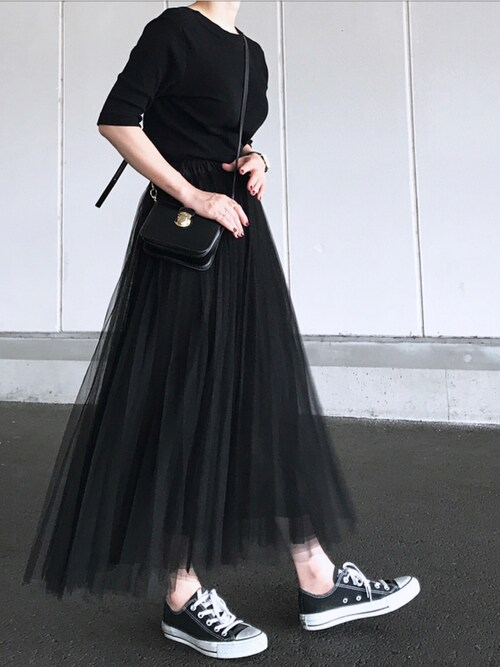 https://wear.jp/pjtamug/10659207/