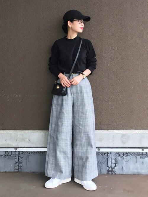 https://wear.jp/pjtamug/10961960/
