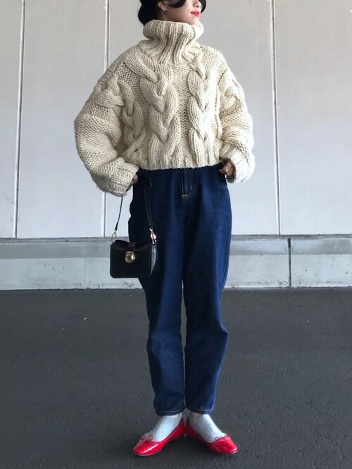 https://wear.jp/pjtamug/11664668/