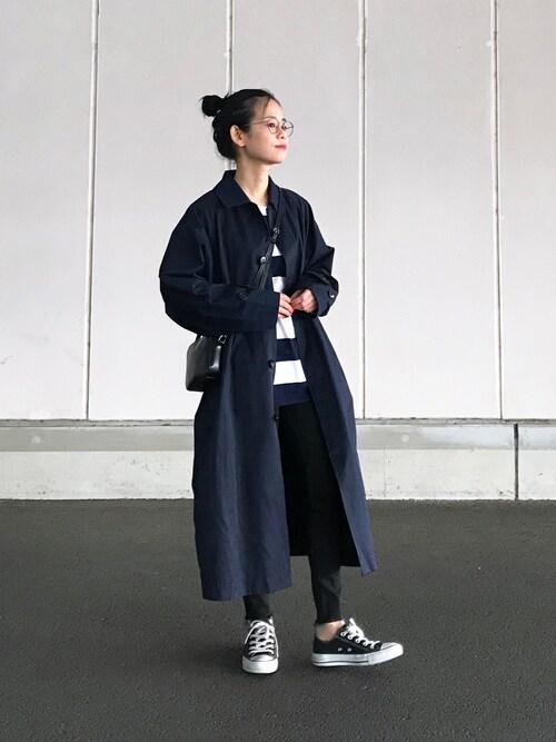 https://wear.jp/pjtamug/11944568/