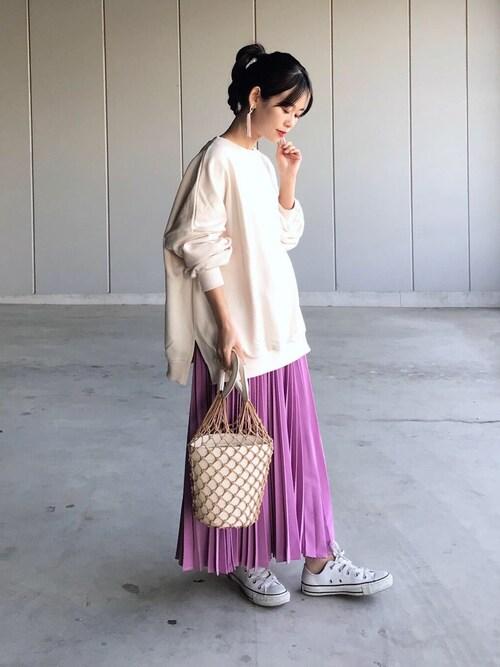 https://wear.jp/pjtamug/14320470/