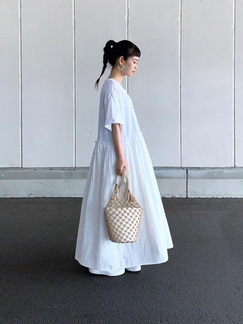 https://wear.jp/pjtamug/14692776/