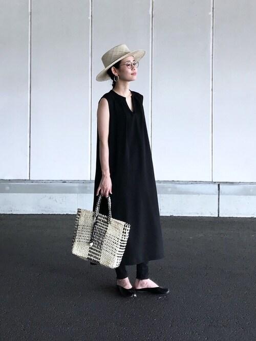 https://wear.jp/pjtamug/14715258/