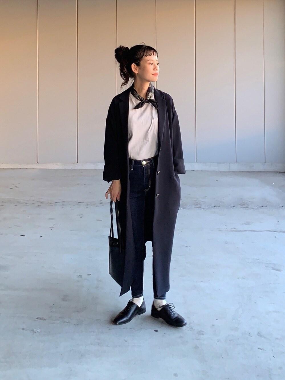 https://wear.jp/pjtamug/15354345/