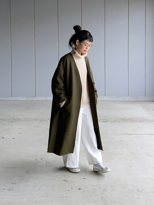 https://wear.jp/pjtamug/15920256/