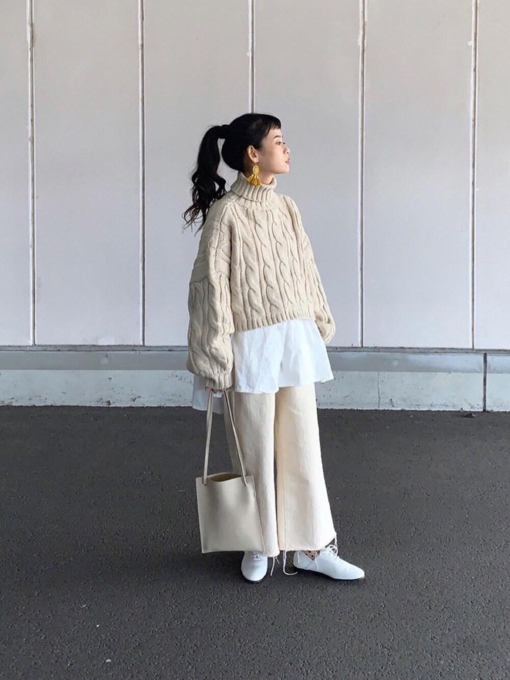 https://wear.jp/pjtamug/15948245/
