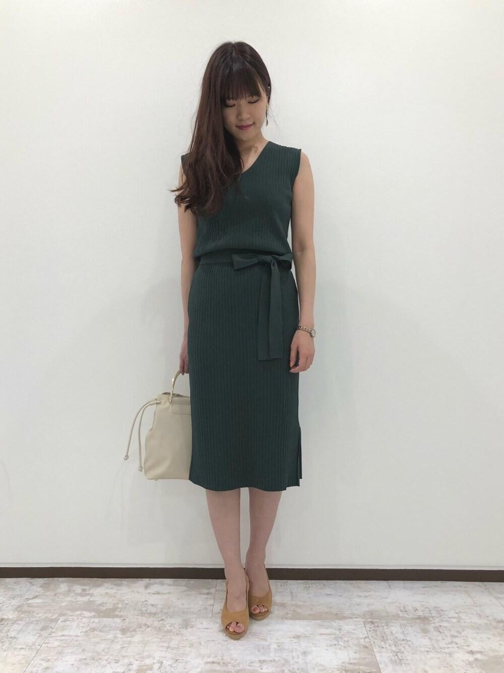 https://wear.jp/082792/12696277/
