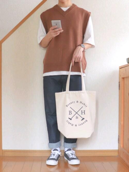 https://wear.jp/hide06/16870017/